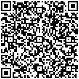 柯達數位影像中心(板橋星辰)QRcode行動條碼