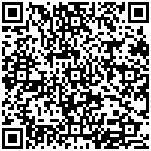 三采病媒防治清潔行QRcode行動條碼