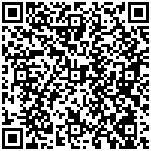 ★麻吉電腦★QRcode行動條碼