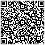 FD健身網QRcode行動條碼