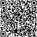 林晟國際企業有限公司QRcode行動條碼
