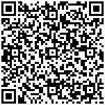 瑪立達國際有限公司QRcode行動條碼