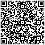 雨鈿影像廣告有限公司QRcode行動條碼