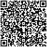 台北馥華商旅南港館QRcode行動條碼