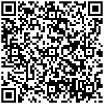 翊珅企業有限公司QRcode行動條碼
