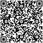 高豊電器有限公司QRcode行動條碼