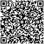 加拿大肯拿士CANUS山羊奶QRcode行動條碼
