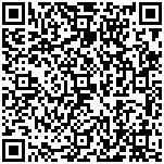 精美純銀QRcode行動條碼