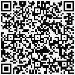 公仔製作達人QRcode行動條碼