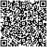 浩然科技股份有限公司QRcode行動條碼