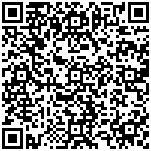中鐵興業股份有限公司QRcode行動條碼