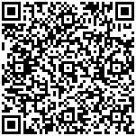 艾立顧問QRcode行動條碼