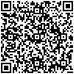 義翔冷凍設備有限公司QRcode行動條碼