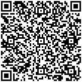 猛龍野外用品有限公司QRcode行動條碼