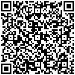 鈺大工業有限公司QRcode行動條碼