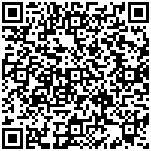 德利家通訊器材行QRcode行動條碼
