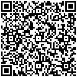 億誠電器QRcode行動條碼