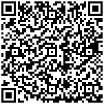 原住民精緻搬家QRcode行動條碼