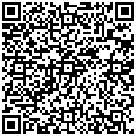 白浪專業錄影QRcode行動條碼