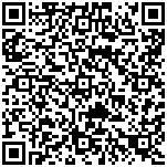 祥順防水工程QRcode行動條碼