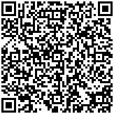 博迪克 筆記型電腦 維修中心QRcode行動條碼
