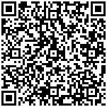 全日裕實業有限公司QRcode行動條碼