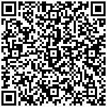 茂亨企業股份有限公司QRcode行動條碼