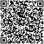 和山科技工業QRcode行動條碼