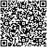 艾爾麗家事管理QRcode行動條碼