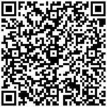 吳玉珍婦產科診所QRcode行動條碼