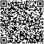 慈美聯合診所QRcode行動條碼