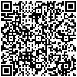 英秀手藝行QRcode行動條碼