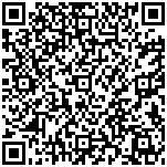祥特奈米噴鍍QRcode行動條碼