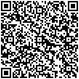 宏麟燈具燈泡專賣QRcode行動條碼