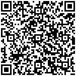 玖映企業有限公司QRcode行動條碼