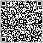 麗潔清潔QRcode行動條碼