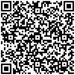 民益報關行有限公司QRcode行動條碼