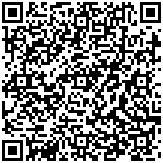 弘錸國際開發有限公司QRcode行動條碼