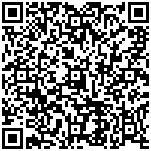 E gift 宜圓創意環保禮贈品QRcode行動條碼