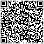 瑪亞窗簾布飾QRcode行動條碼