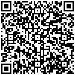 飛揚廣告事業有限公司QRcode行動條碼