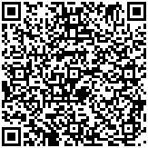 群龍設備生涯規劃管理顧問(宜蘭舖)QRcode行動條碼