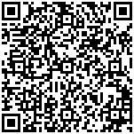 旭全照明科技股份有限公司QRcode行動條碼