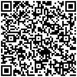 川霖園藝工程行QRcode行動條碼