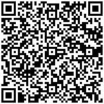 中華釣具QRcode行動條碼