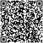 一古堂中藥行QRcode行動條碼
