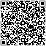 桃園縣私立友緣長期照顧中心QRcode行動條碼