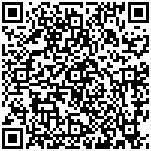 乙乙企業有限公司QRcode行動條碼