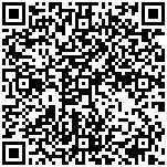 詠軒服裝輔料廠有限公司QRcode行動條碼