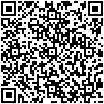 合冠璋電子有限公司QRcode行動條碼